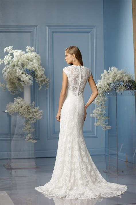 9 best step mother of the bride dresses images on