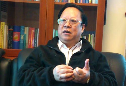 ngoại giao, quan hệ Việt Trung, nhân quyền, Biển Đông, chủ quyền, nhân dân