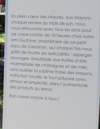 A table aux Mayons.jpg