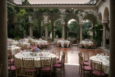 Athenaeum, CalTech campus in Pasadena   Weddings   Pinterest