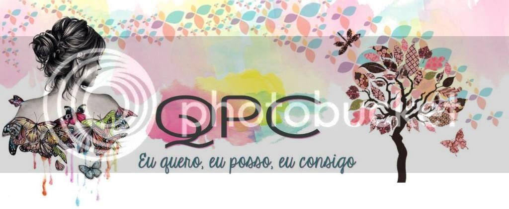 photo 10844416_389757451193702_1495322573_o_zpse80v7gsu.jpg