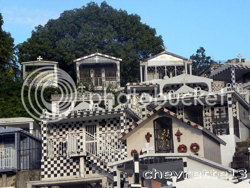 http://i1252.photobucket.com/albums/hh578/chevrette13/Guadeloupe/DSCN6701Copier_zps7225a31d.jpg