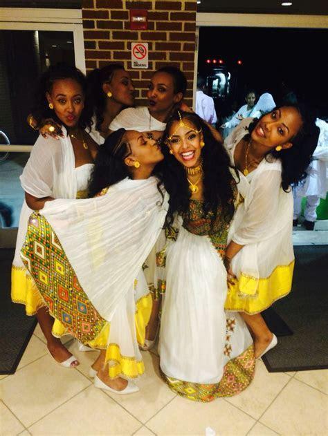 #Eritrea #EritreanWedding #EritreanLove #wedding #