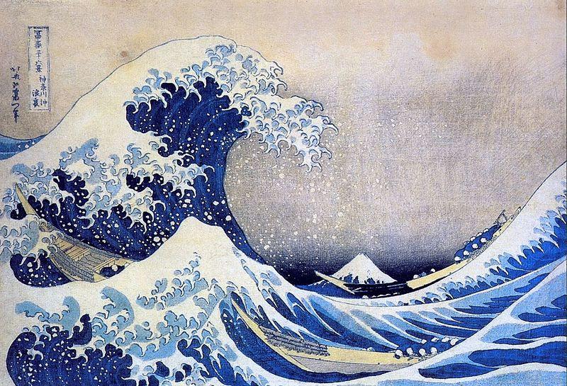 File:Hokusai- Kanagawa.jpg