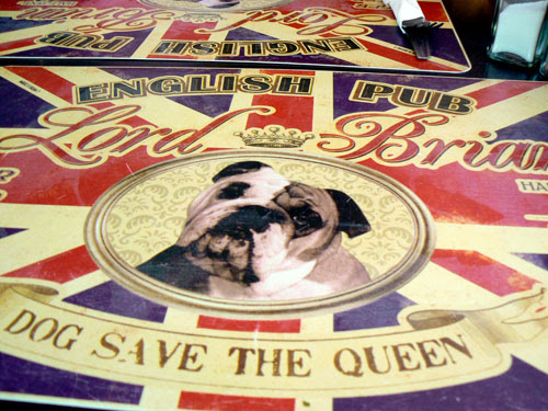 dog save the queen.jpg