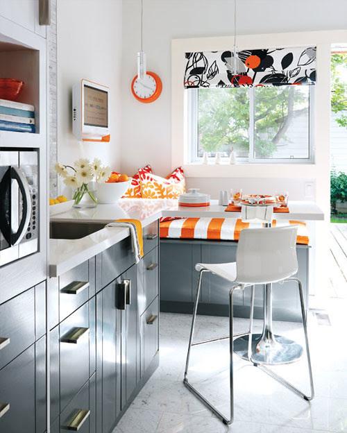 home_fresh_interiordesign_orange