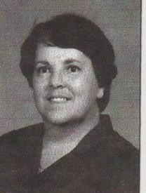 Mattie Johnson Obituary