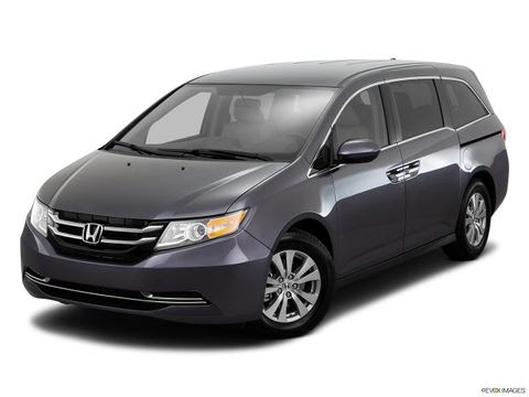 Honda Odyssey Length - Honda Odyssey 2016 3 5 Lx In Uae New Car Prices Specs Reviews Amp Photos Yallamotor - For the north american market, the honda odyssey, is a minivan manufactured and marketed by japanese automaker honda since 1994, now in its fifth generation which began in 2018.