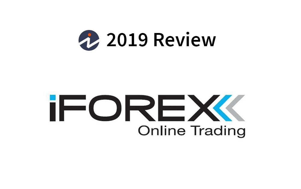 blogger.com - Reviews   online   Ratings   Free