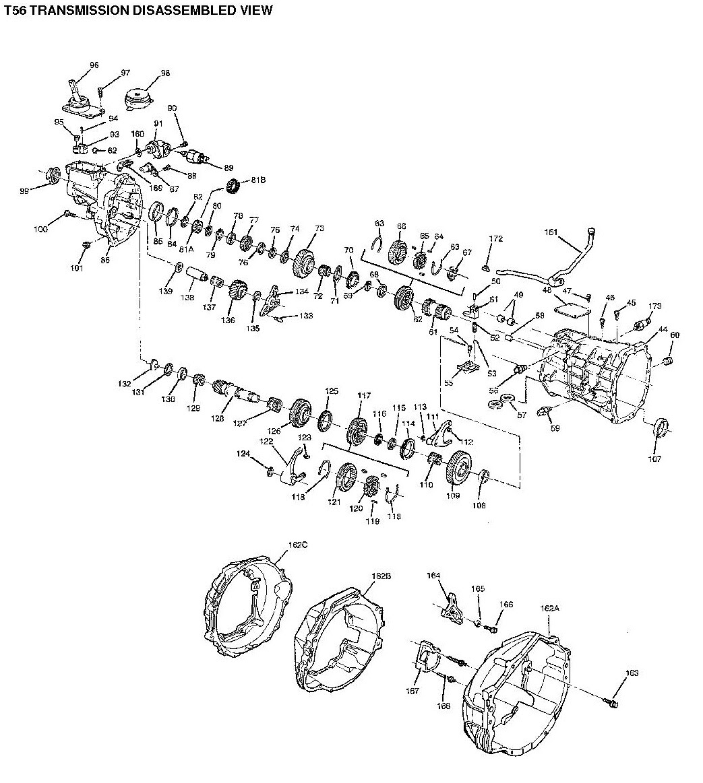 Lt1 Wiring Diagram