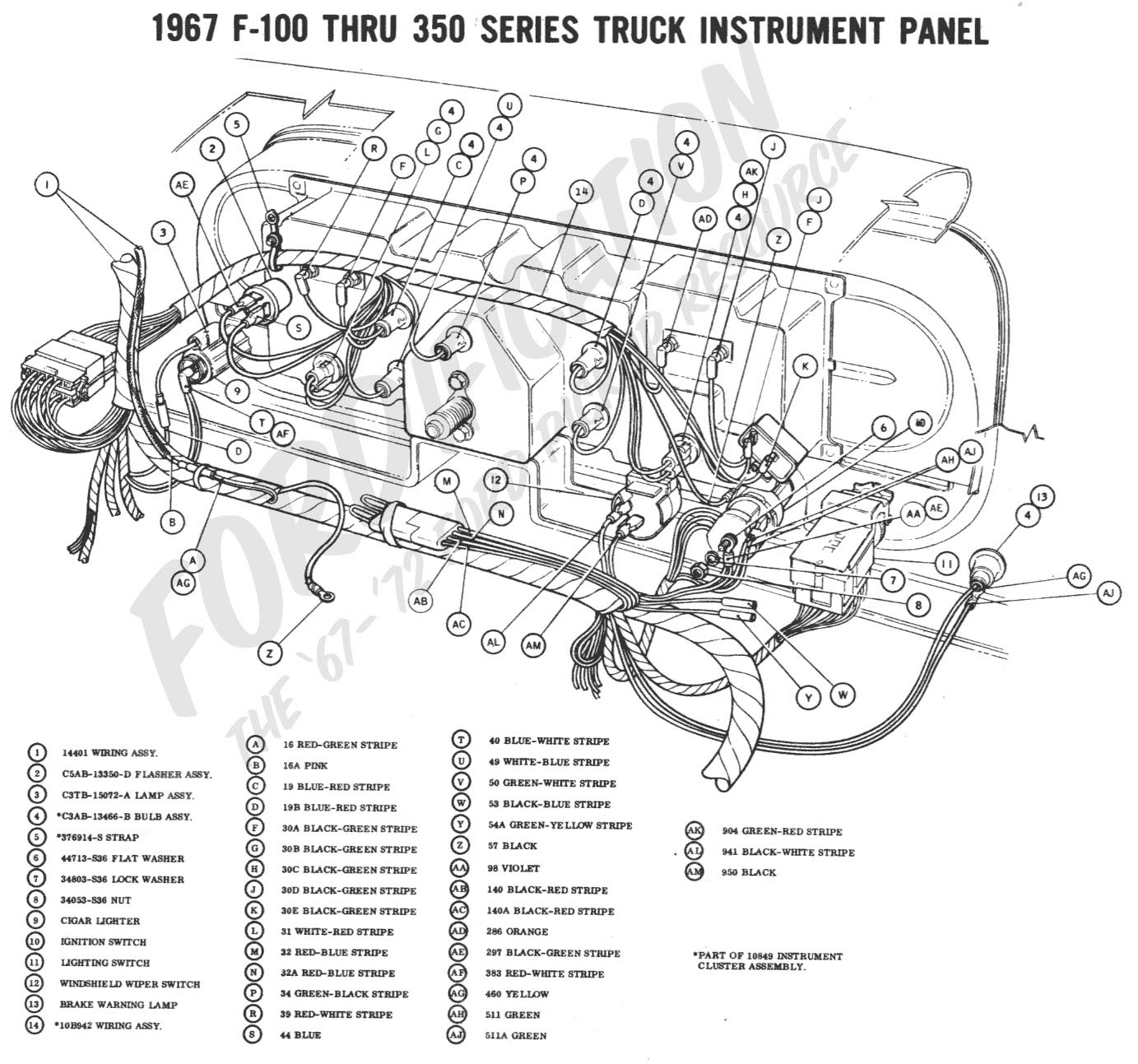 Diagram 2001 Ford F350 Windshield Washer Wiring Diagram Full Version Hd Quality Wiring Diagram Turbocombustionengine Hotelagriturismovacanze It