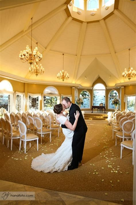 Rena and Dustin Married! Calgary Wedding Photographers