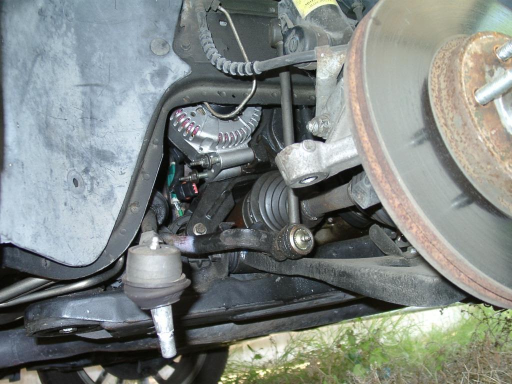 1998 Mercury Mystique Fuse Box Diagram - Cars Wiring ...
