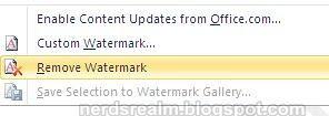 watermark8