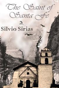 Sirias - Cover - 9781937536565.indd