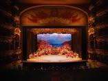 ballet-don-quijote-en-el-mitico-bolshoi-10
