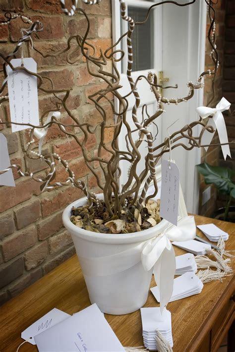 Wishing tree   Weddings   Party/Wedding Ideas(I have 3