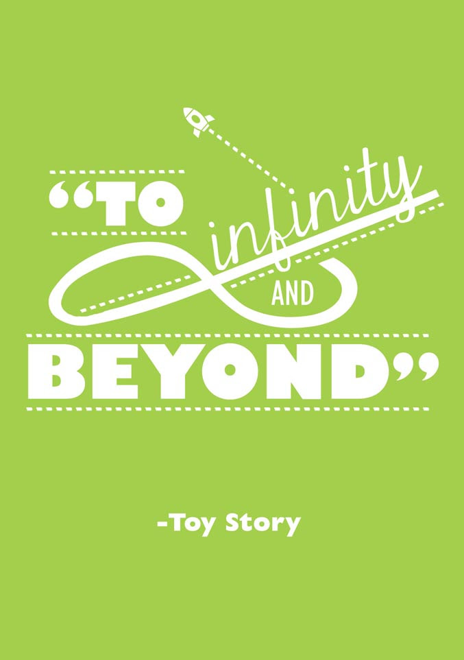 Quotes About Toys 247 Quotes