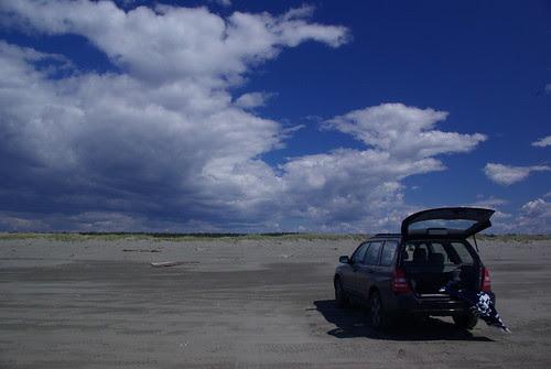 2009-04-30 Ocean Shores Beach (98)