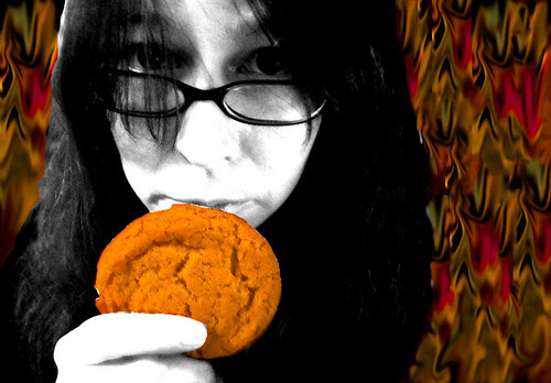 230:  I can't has a cookie?