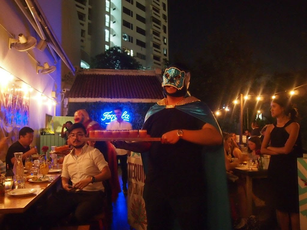 photo Lucha Loco Duxton Hill 3.jpg