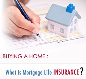 Do you have to have life insurance to get a mortgage ...