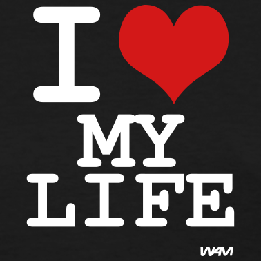 All The Web Pictures Compilation Love My Life