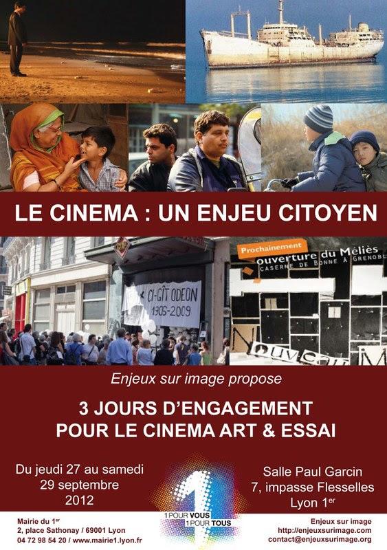 Enjeux+sur+images+Lyon+Affiche