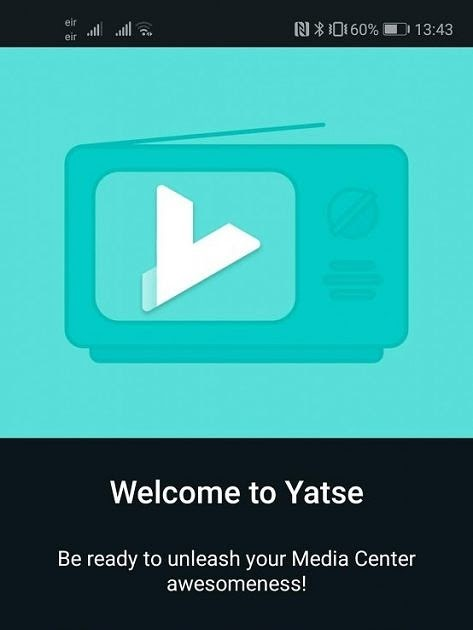Xda-Developers | Yatse is an all-in-one remote for Kodi and Plex