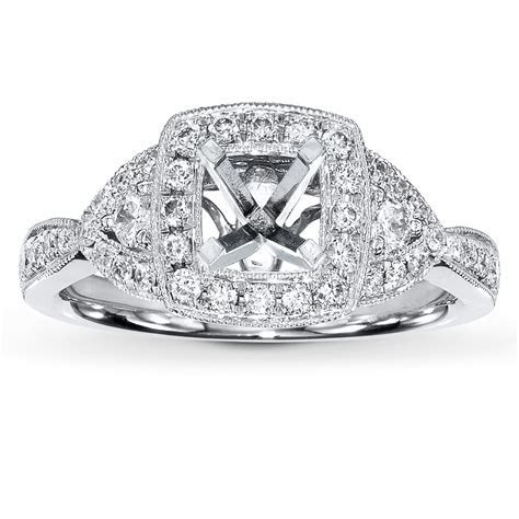 Jared Engagement Rings : Woman Fashion   NicePriceSell.com