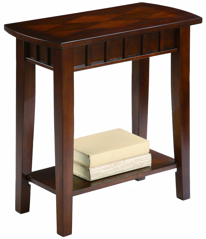 Amazon.com: Sofa & Console Tables: Home & Kitchen