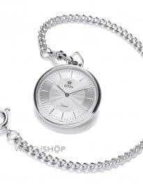 Royal London Pocket Slim Pocket Watch