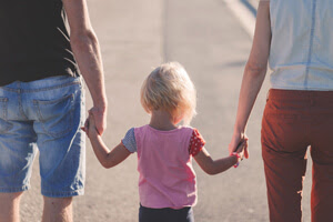 Ontario Family Law Changes