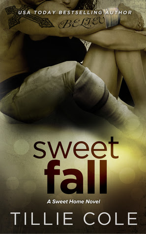 Resultado de imagen para sweet fall tillie cole