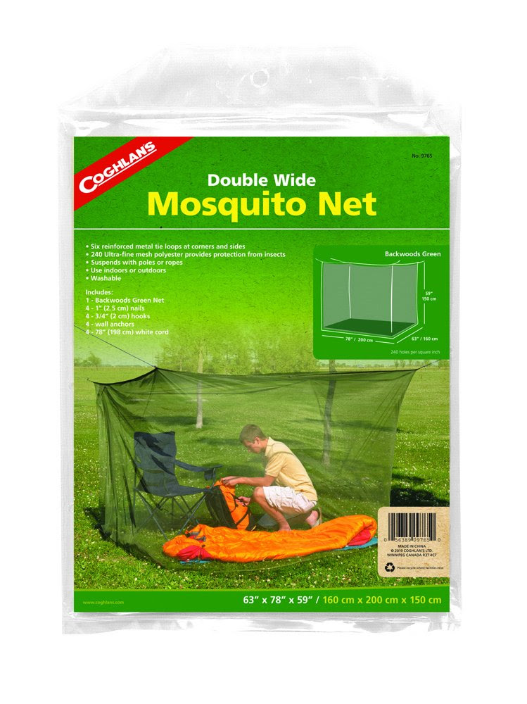 Camping Screen Houses & Rooms | Amazon.com