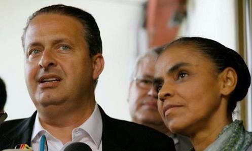 Eduardo-Campos-e-Marina-Silva