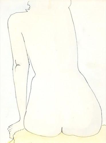 blank-torso.jpg