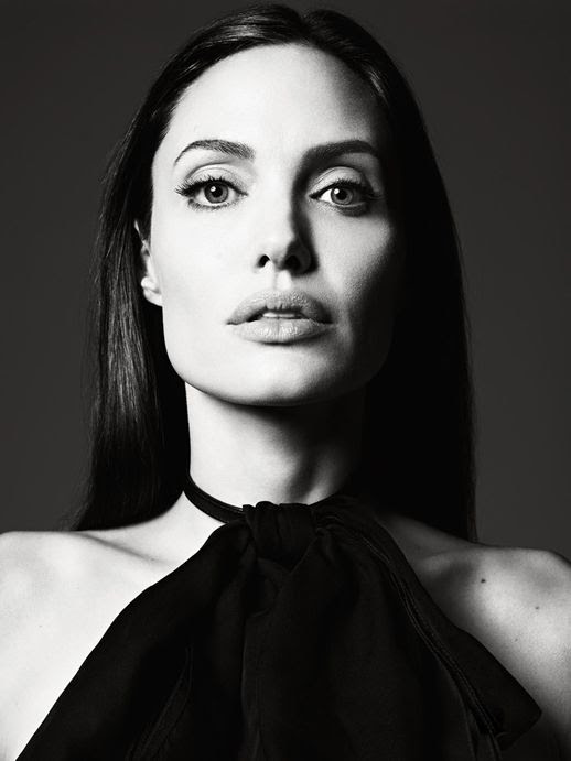 Le Fashion Blog Angelina Jolie Elle Magazine June 2014 By Hedi Slimane Halter photo Le-Fashion-Blog-Angelina-Jolie-Elle-Magazine-June-2014-By-Hedi-Slimane-Halter.jpg