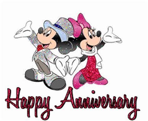 **Happy Wedding Anniversary Mr. And Mrs. Admin