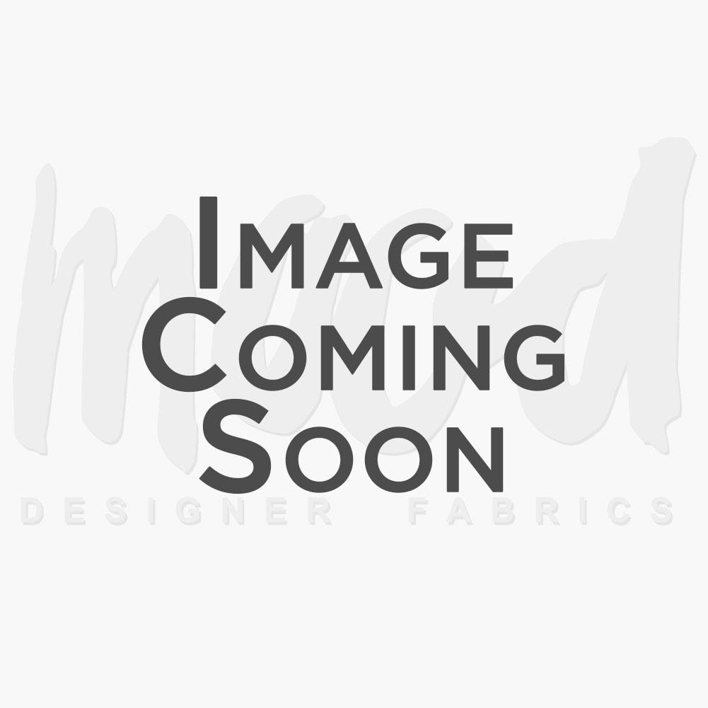 Galaxy Poly Chiffon Digital Panel Print