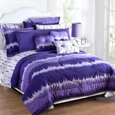 Modern Bedding Collection | Wayfair