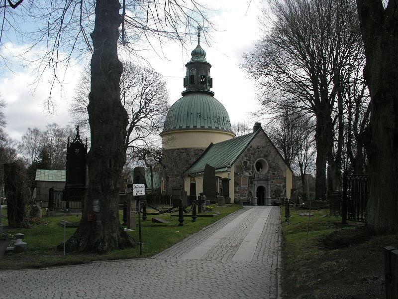 Solna kyrka view2.jpg