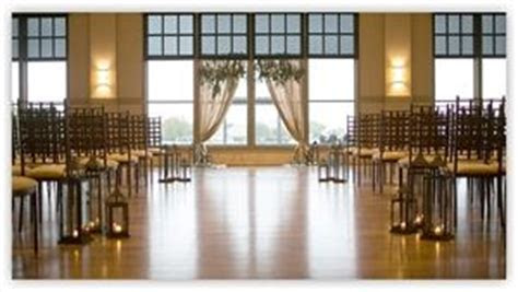 Wedding Reception Venues in Fort Worth, TX   133 Wedding