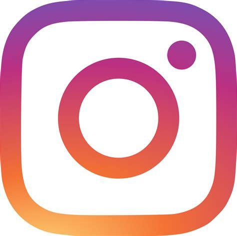 logo instagram vector png