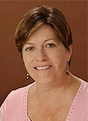 Brenda J. Clement