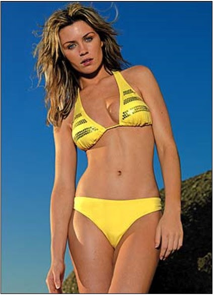 Abbey Clancey