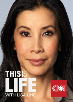 This Is Life with Lisa Ling - Season 1