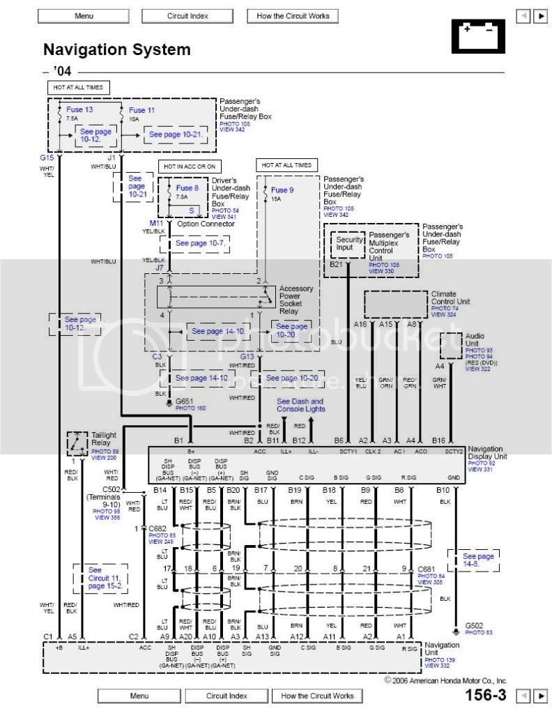 Acura Mdx Wiring Diagram Hp Photosmart Printer