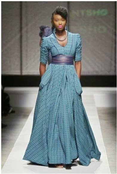traditional dresses see shweshwe designs 2018  fashion qe