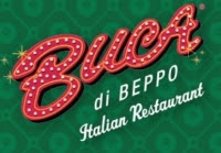 Event: Lehigh Valley Elite Network Eventat Buca Di Beppo  #businessnetworking #Whitehall  - Jul 8 @ 11:00am